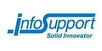 InfoSupport