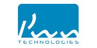 PWNT – PWN Technologies