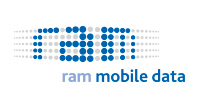 RAM Mobile Data