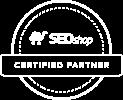 Webdevelopmentgroep webshop SEO